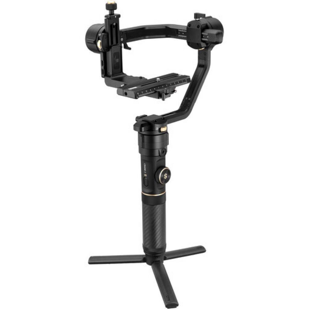 Стабилизатор для камеры Zhiyun Crane 2S (C020113EUR)