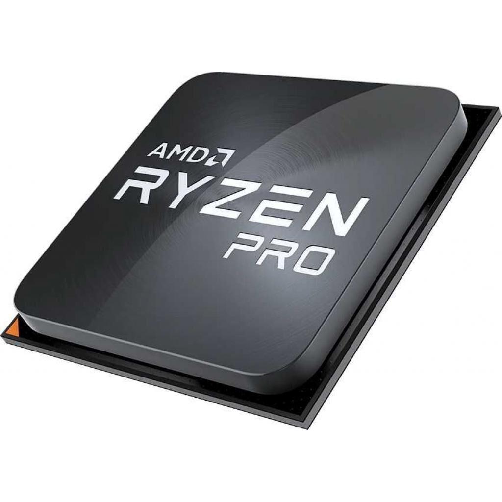 Процессор AMD Ryzen 3 2200G PRO (YD220BC5M4MFB)