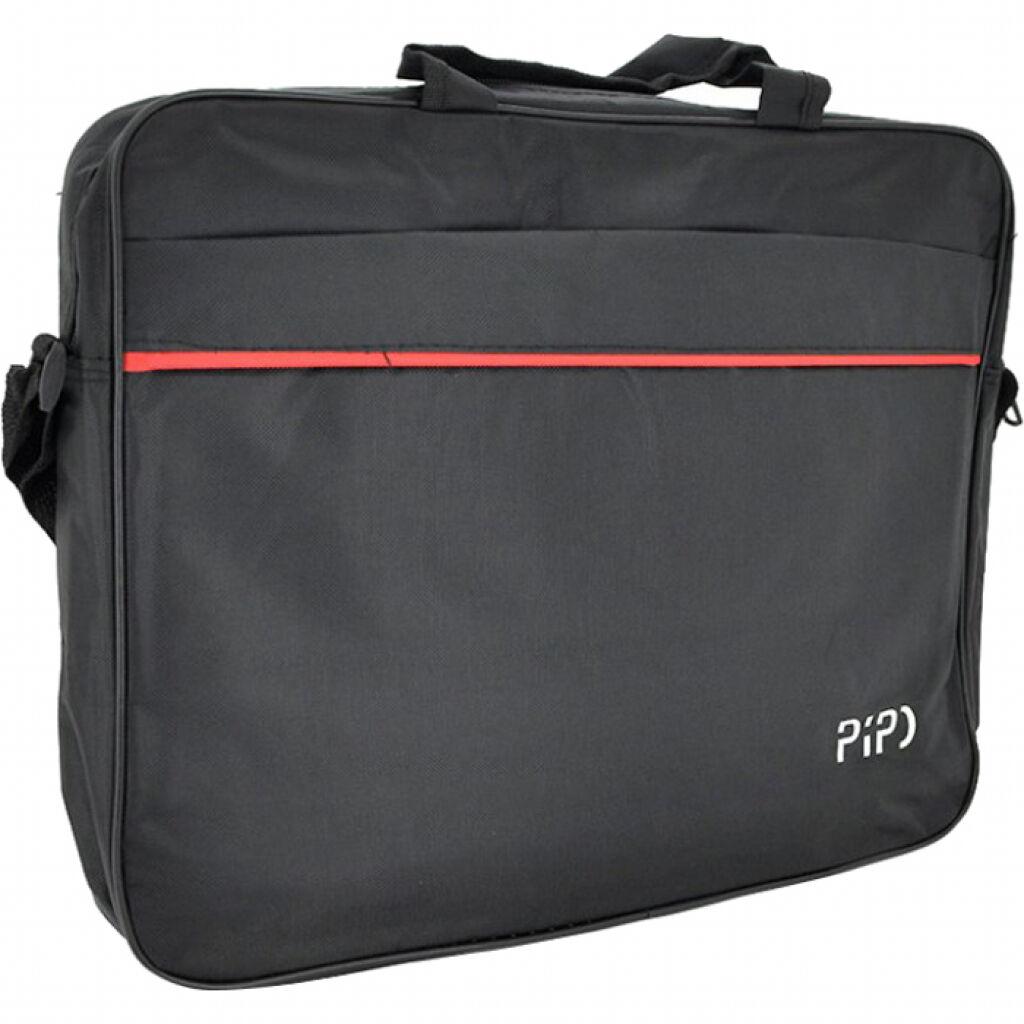 Сумка для ноутбука Pipo 15,6