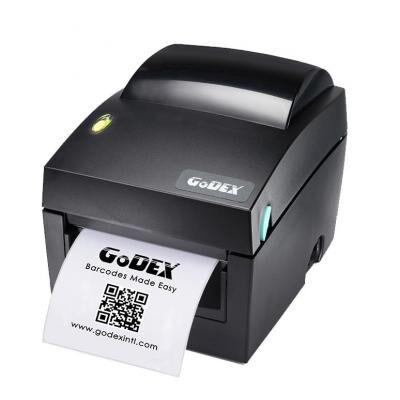 Принтер этикеток Godex DT4C (14923)