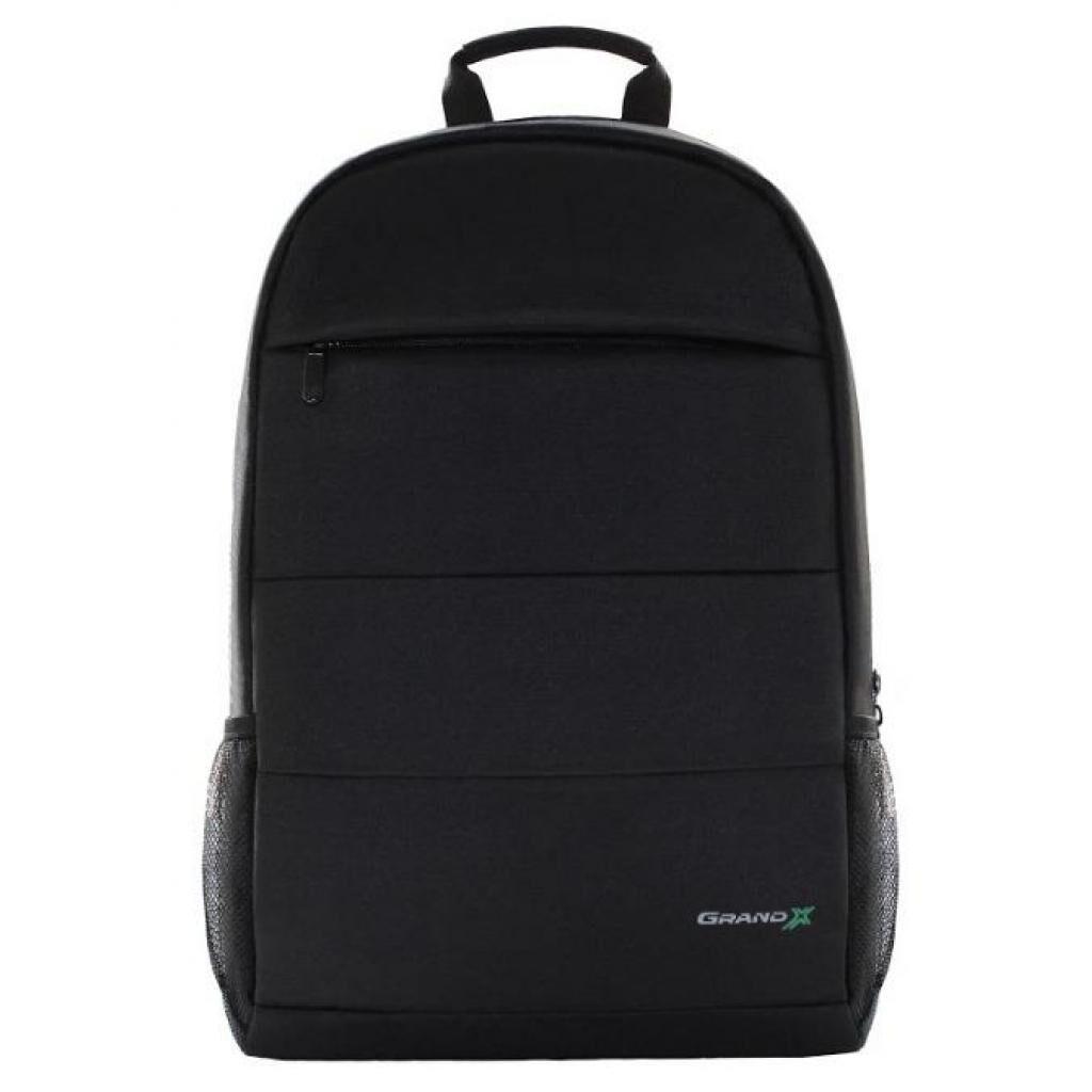 Рюкзак для ноутбука Grand-X 15,6 (RS-365S)