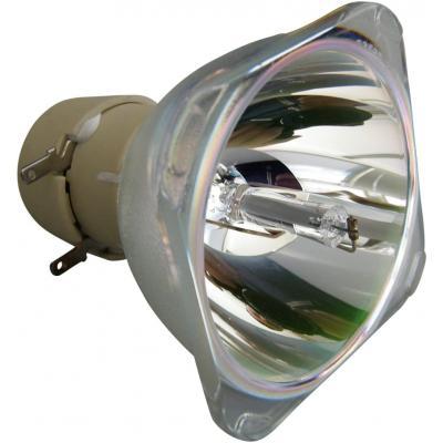 Лампа проектора BENQ до MS510/MX511 (5J.J6D05.001)