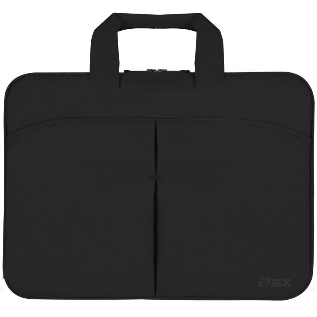 Сумка для ноутбука D-LEX 17
