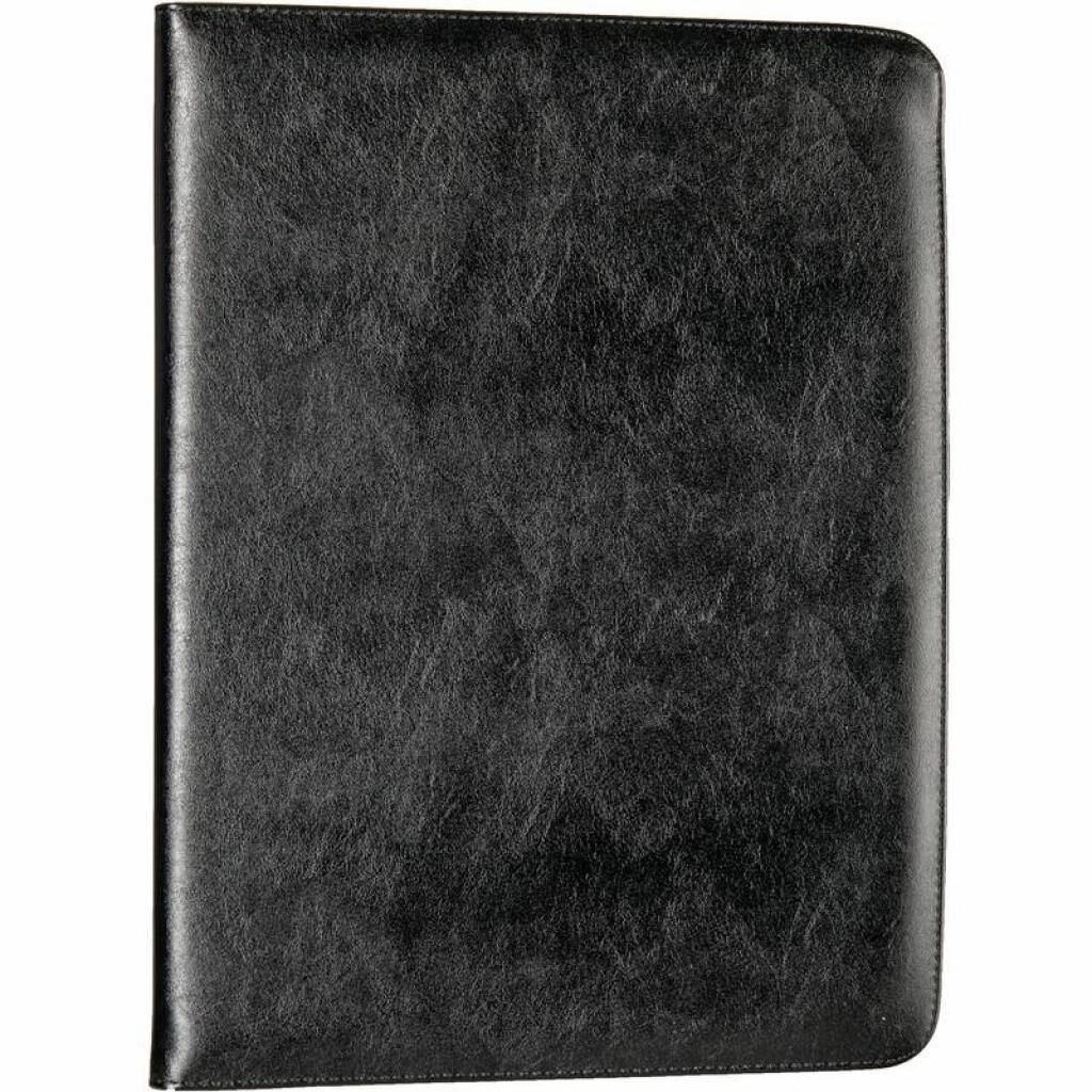 Чехол для планшета Gelius Leather Case iPad PRO 12.9