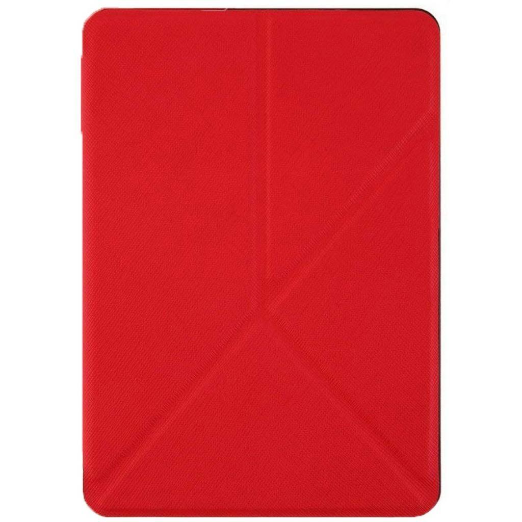 Чехол для электронной книги BeCover Ultra Slim Origami BeCover Amazon Kindle All-new 10th Gen. 2 (703796)