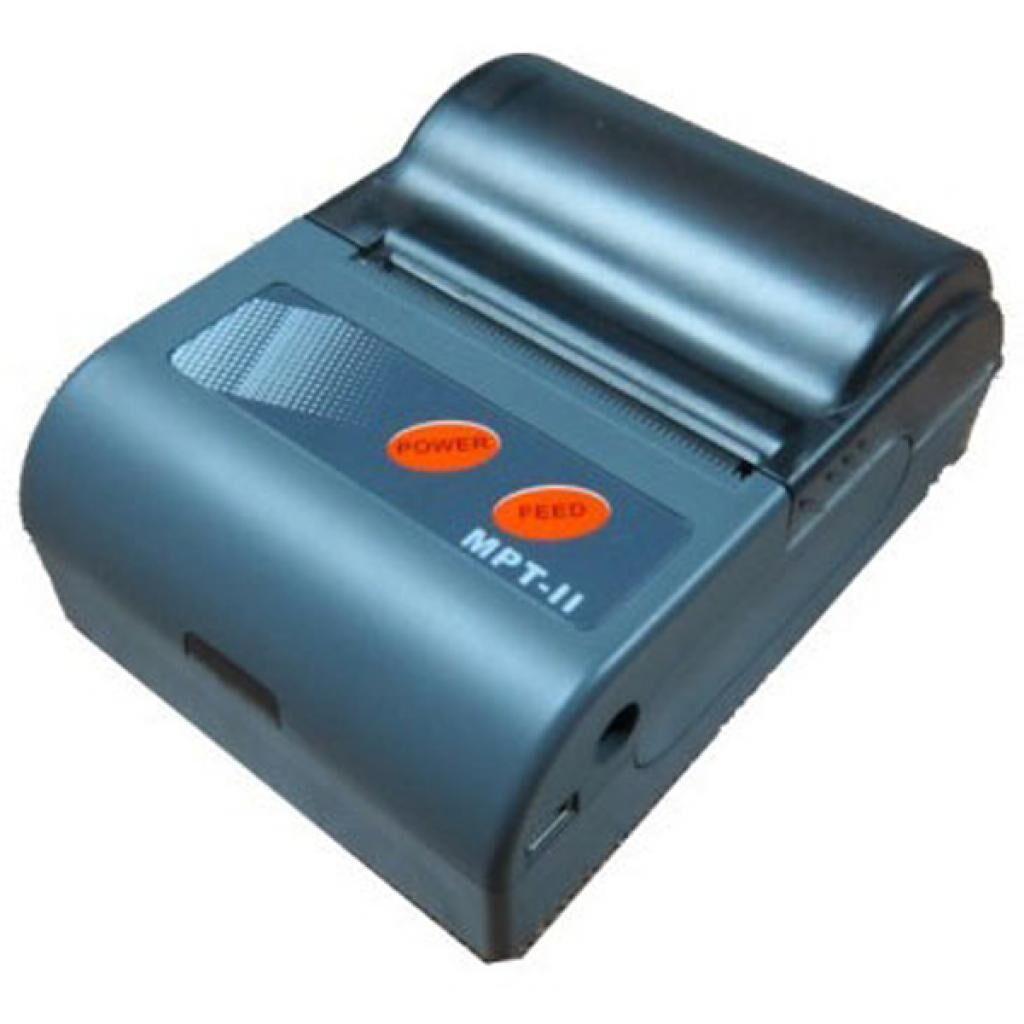 Принтер этикеток Syncotek MPT II (MPTII-SC0020)