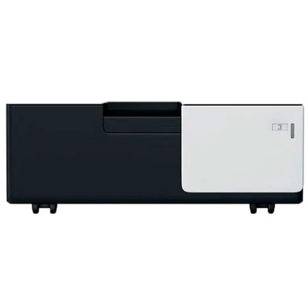 Дополнительное оборудование Develop PC-410 (A2XMWY3)