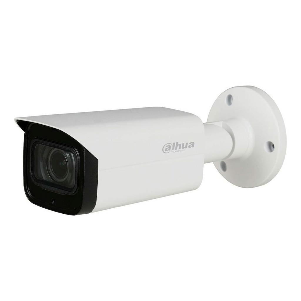 Камера видеонаблюдения Dahua DH-HAC-HFW2241TP-I8-A (3.6) (04783-06063)