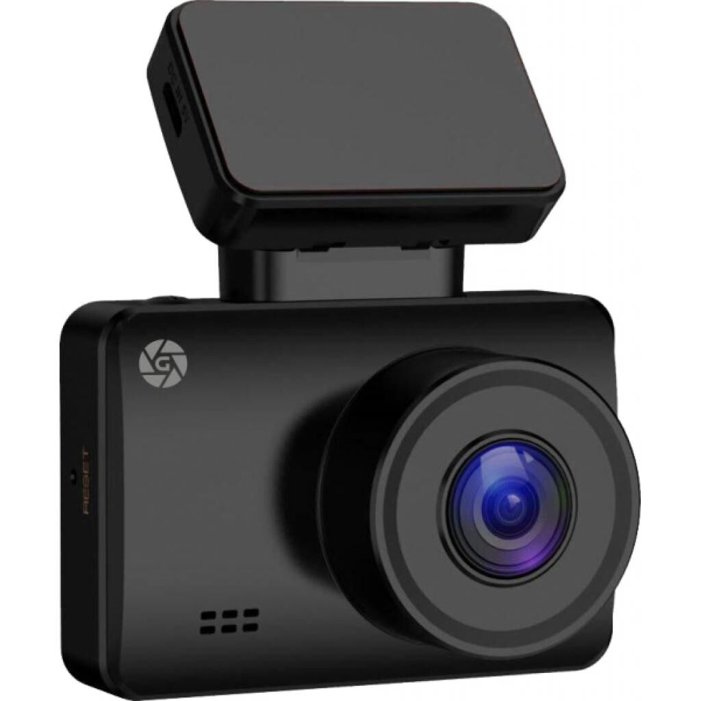 Видеорегистратор Globex GE-305WGR