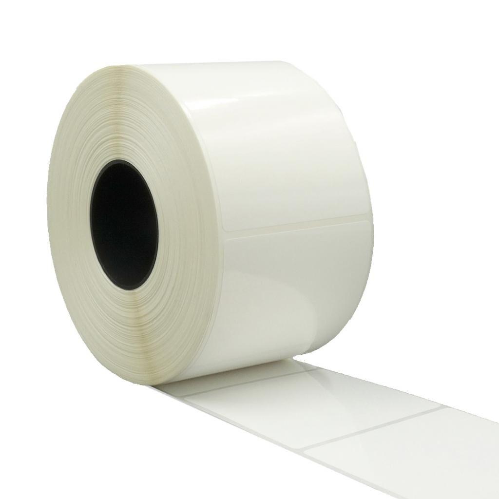Этикетка Tama Етикетка поліпропілен 58x60/ 1тис (вт41) (9730)