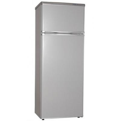 Холодильник Snaige FR 240-1161AAMA (FR240-1161AAMA)