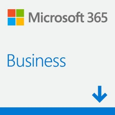 Офисное приложение Microsoft Office 365 Business Essentials 1 Year Corporate (bd938f12_1Y)