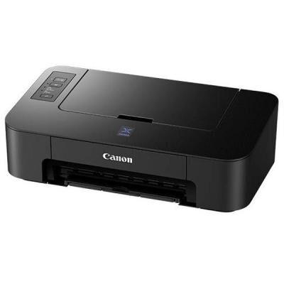 Струйный принтер Canon PIXMA E204 (2320C009)