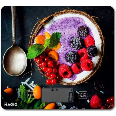 Весы кухонные Magio MG-697