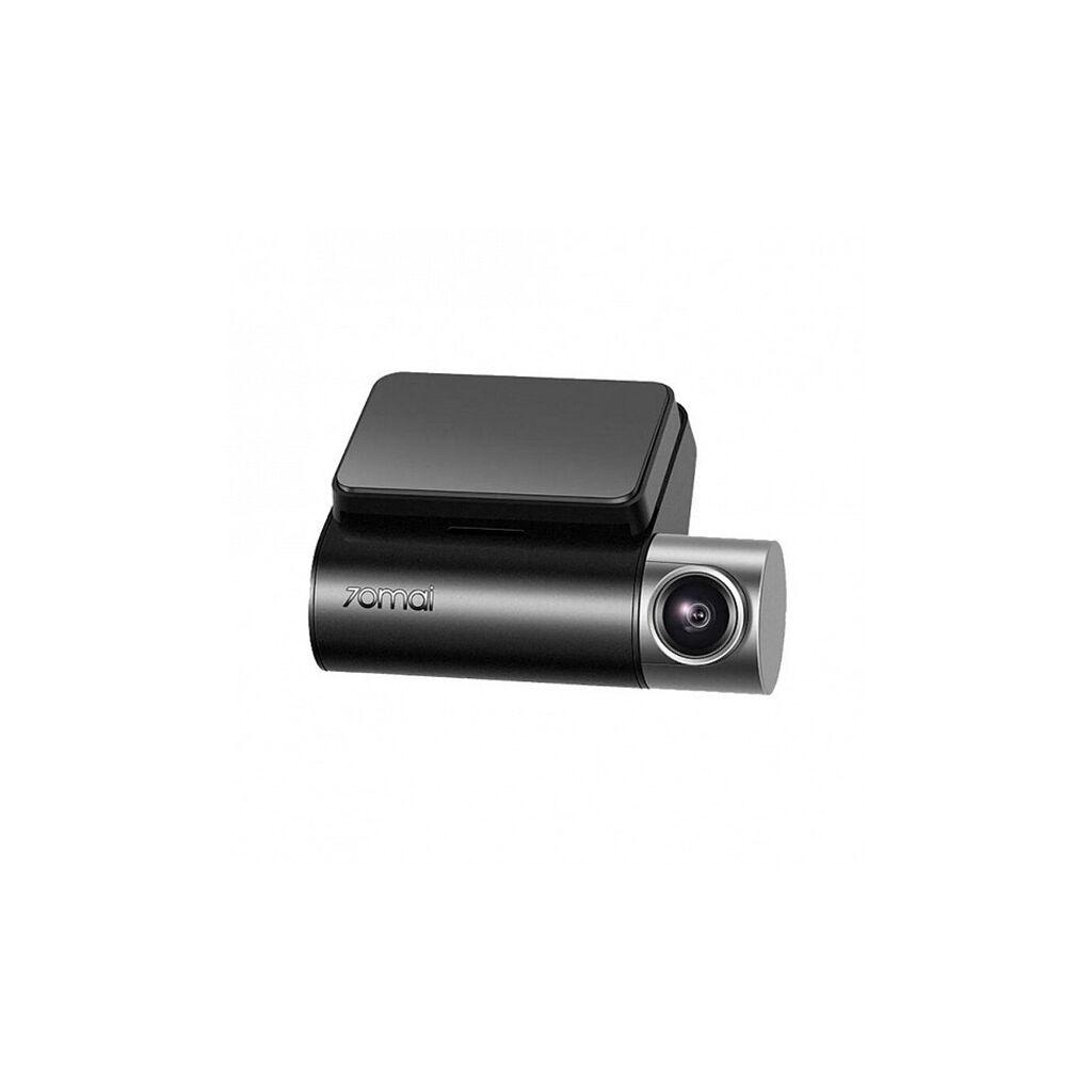 Видеорегистратор Xiaomi 70mai Smart Dash Cam Pro Plus (Midrive A500)