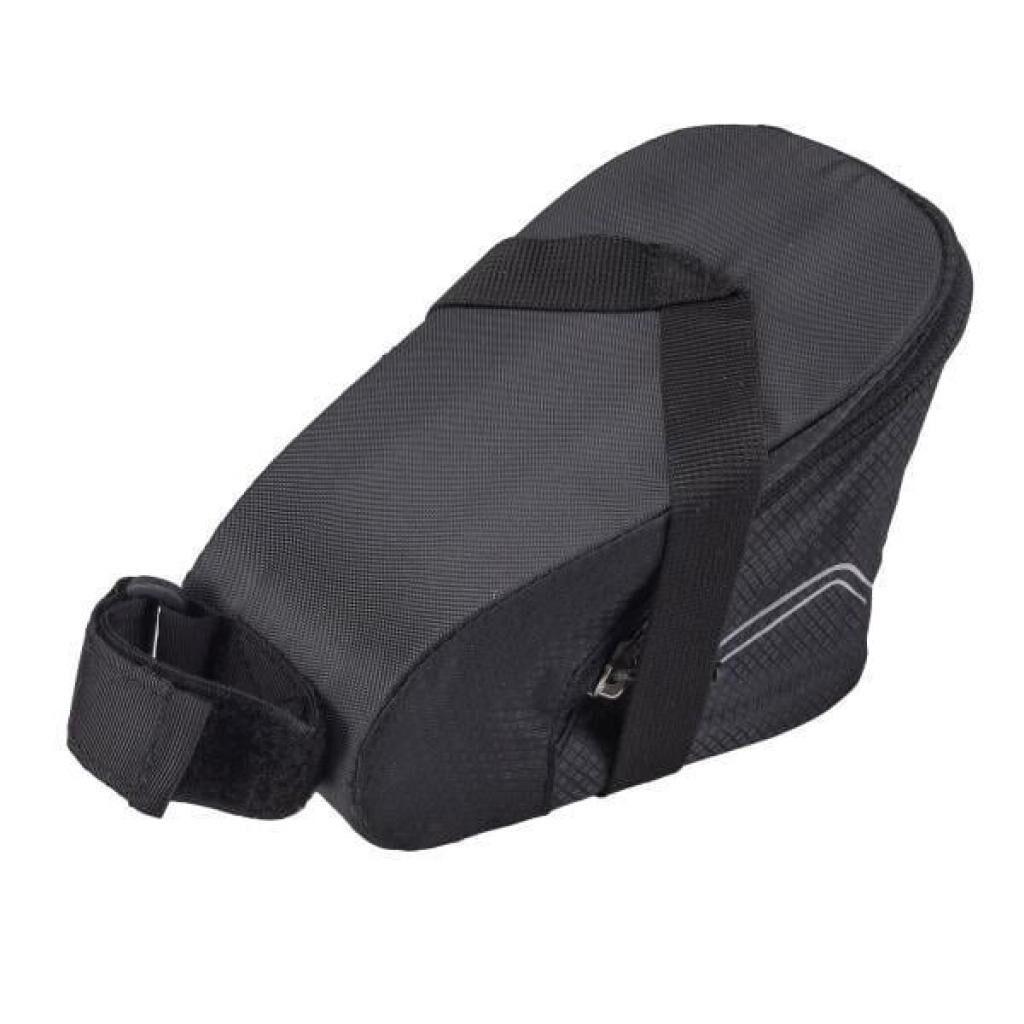 Сумка подседельная Deuter Bike Bag I Black (3290817 7000)