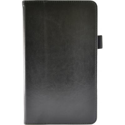 Чехол для планшета Pro-case Samsung Galaxy Tab 4 8
