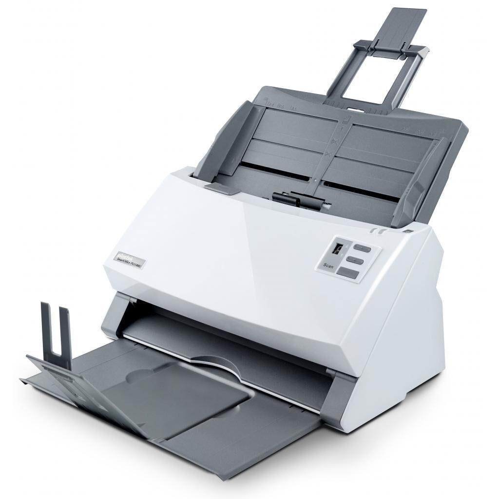 Сканер Plustek SmartOffice PS3180U (284)