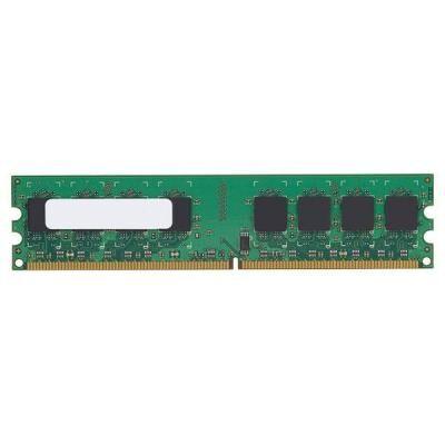 Модуль памяти для компьютера DDR2 2GB 800 MHz Golden Memory (GM800D2N6/2G)
