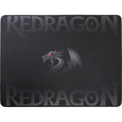 Коврик для мышки Redragon Kunlun M (75006)