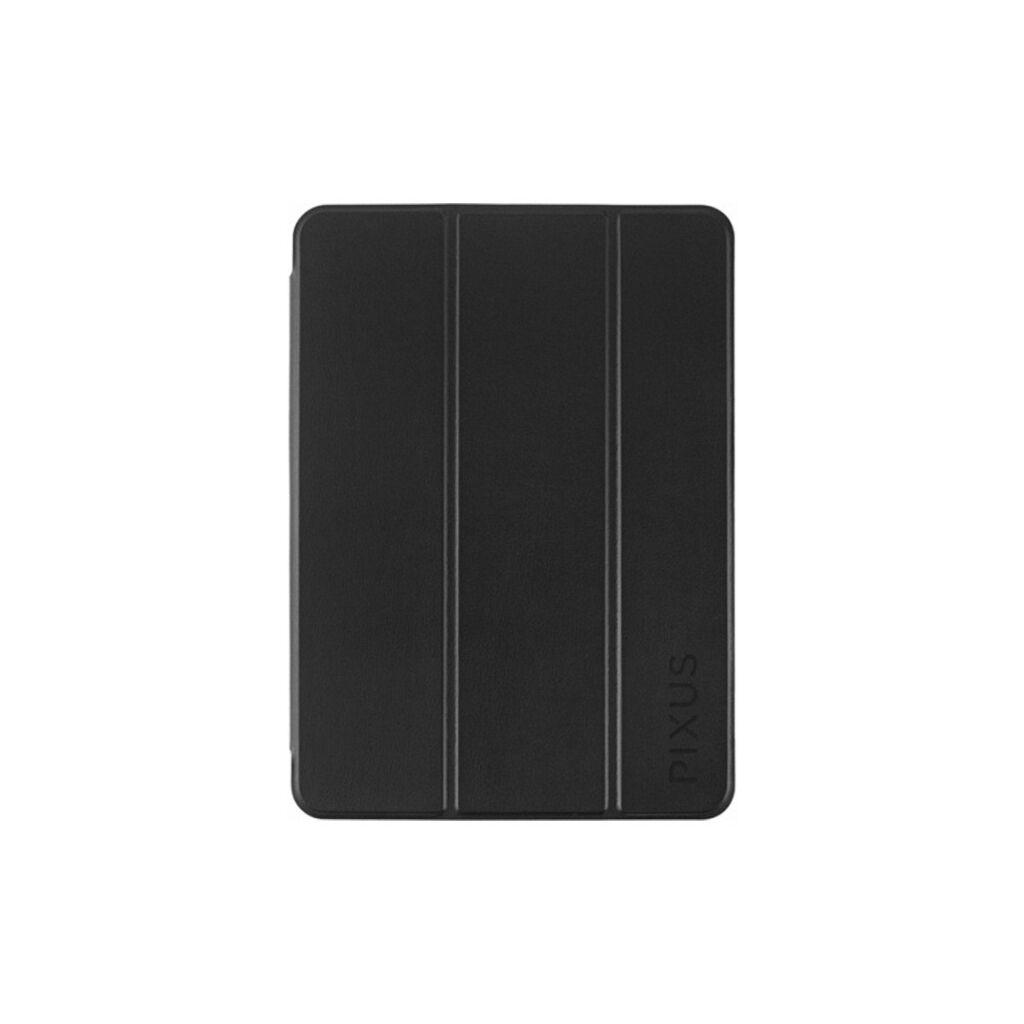 Чехол для планшета Pixus Joker (4897058531428)