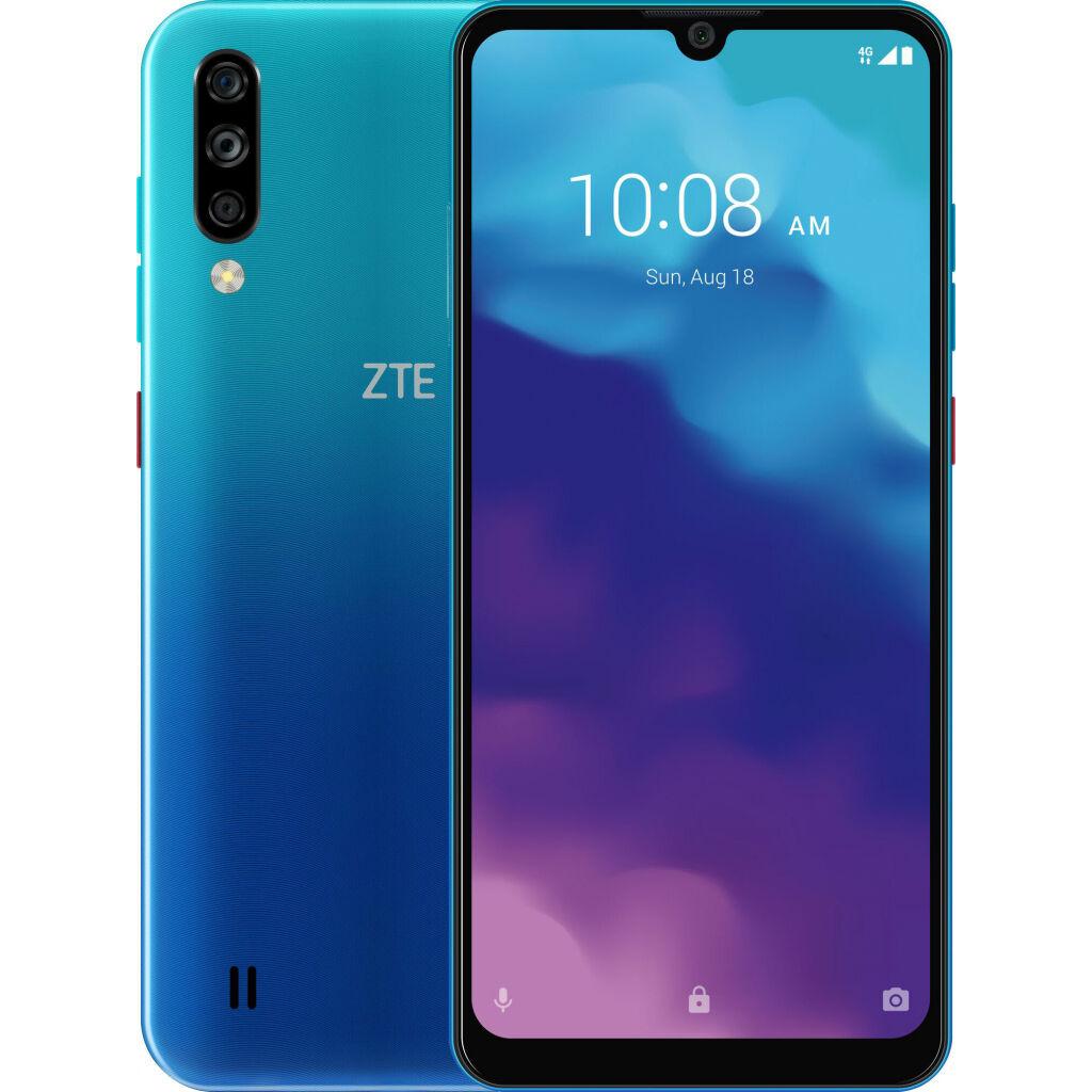 Мобильный телефон ZTE Blade A7 2020 2/32GB Gradient Blue