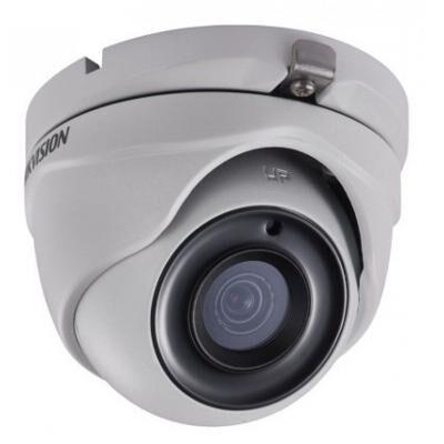Камера видеонаблюдения HikVision DS-2CE56H0T-ITMF (2.8)