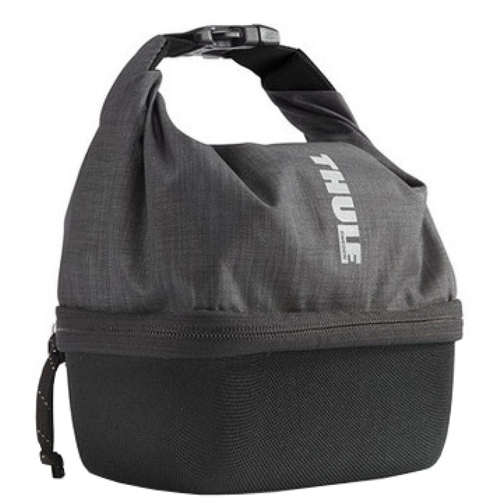 Фото-сумка Thule Covert CSC Cross-Body Sling TPGP-101 Dark Shadow (3201674)