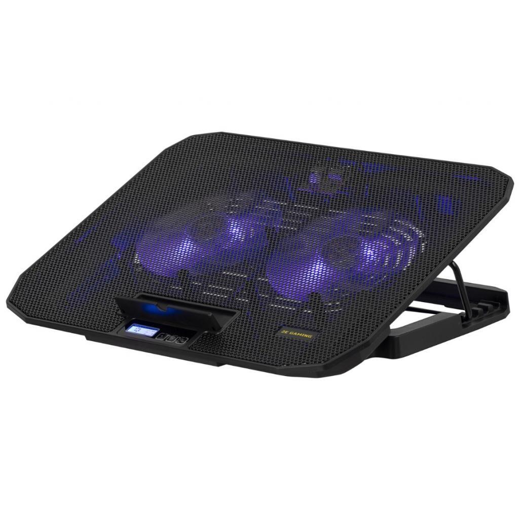 Подставка для ноутбука 2E 2E-CPG-003