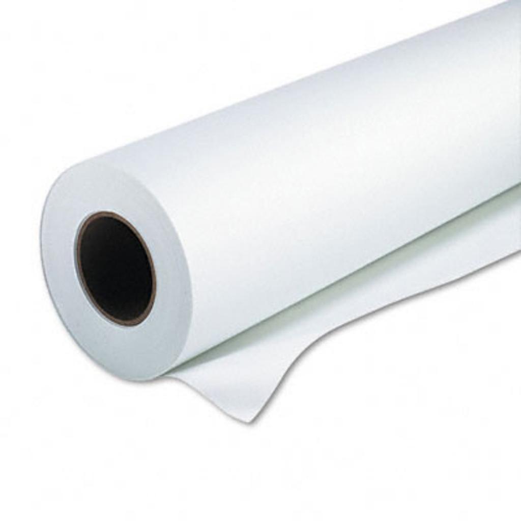 Бумага XEROX 914мм Inkjet Monochrome (80) рулон 50м (450L90503)