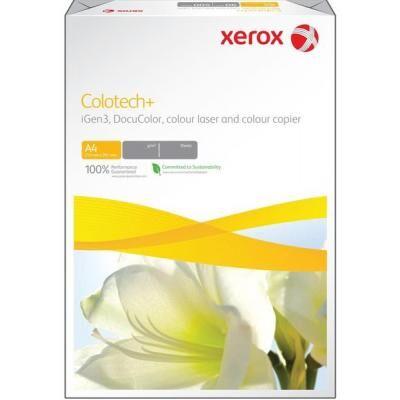 Бумага Xerox A4 COLOTECH + (280) 250л. (003R98979)