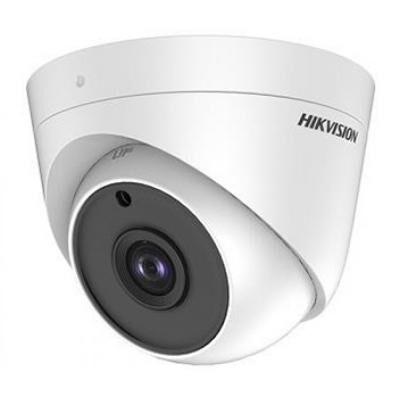 Камера видеонаблюдения HikVision DS-2CE56H0T-ITPF (2.4)
