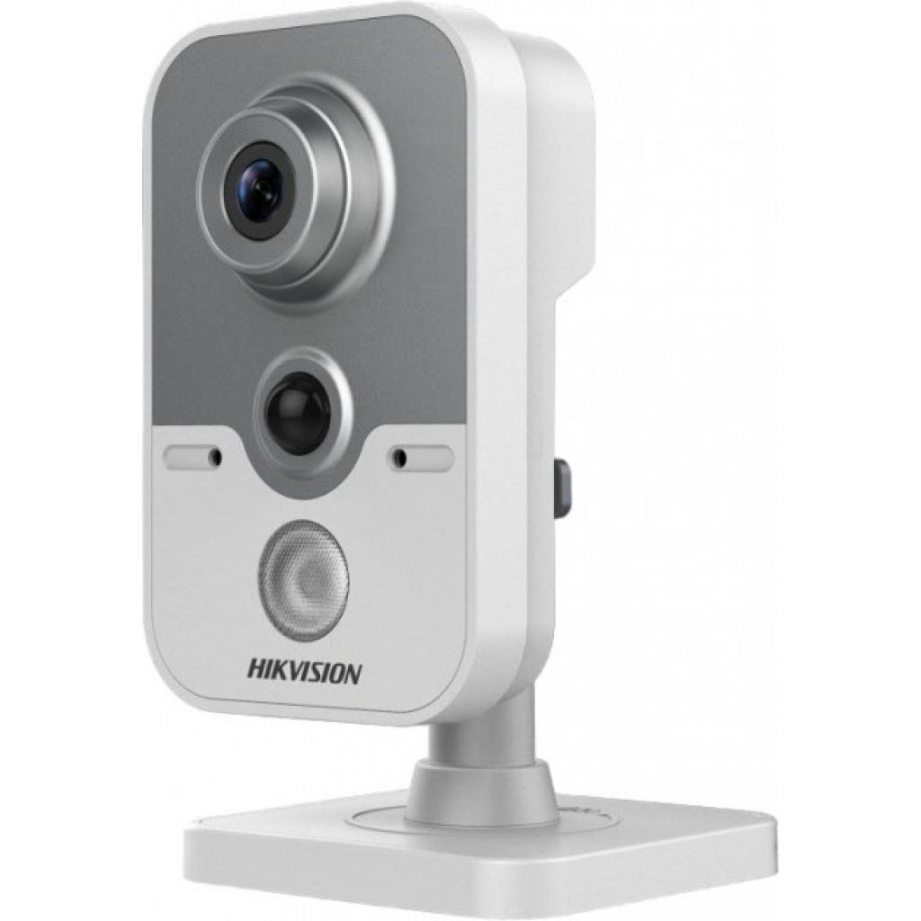 Камера видеонаблюдения Hikvision DS-2CE38D8T-PIR (2.8)