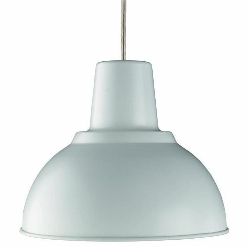 Светильник Philips Massive Hearst 408493110 1x60W 230V White (915004228701)