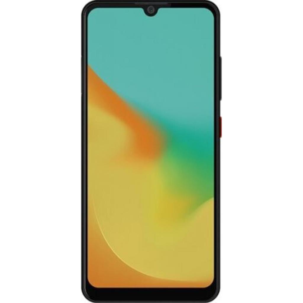 Мобильный телефон ZTE Blade A7 2019 2/32GB Black