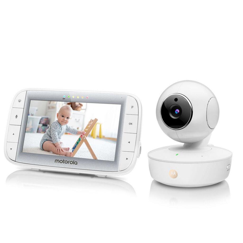 Видеоняня Motorola MBP36XL (Гр01023)