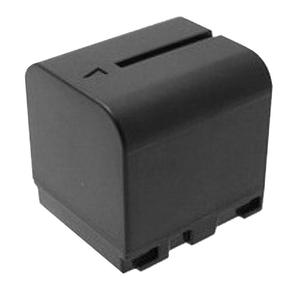 Аккумулятор к фото/видео EXTRADIGITAL JVC BN-V714U (DV00DV1387)