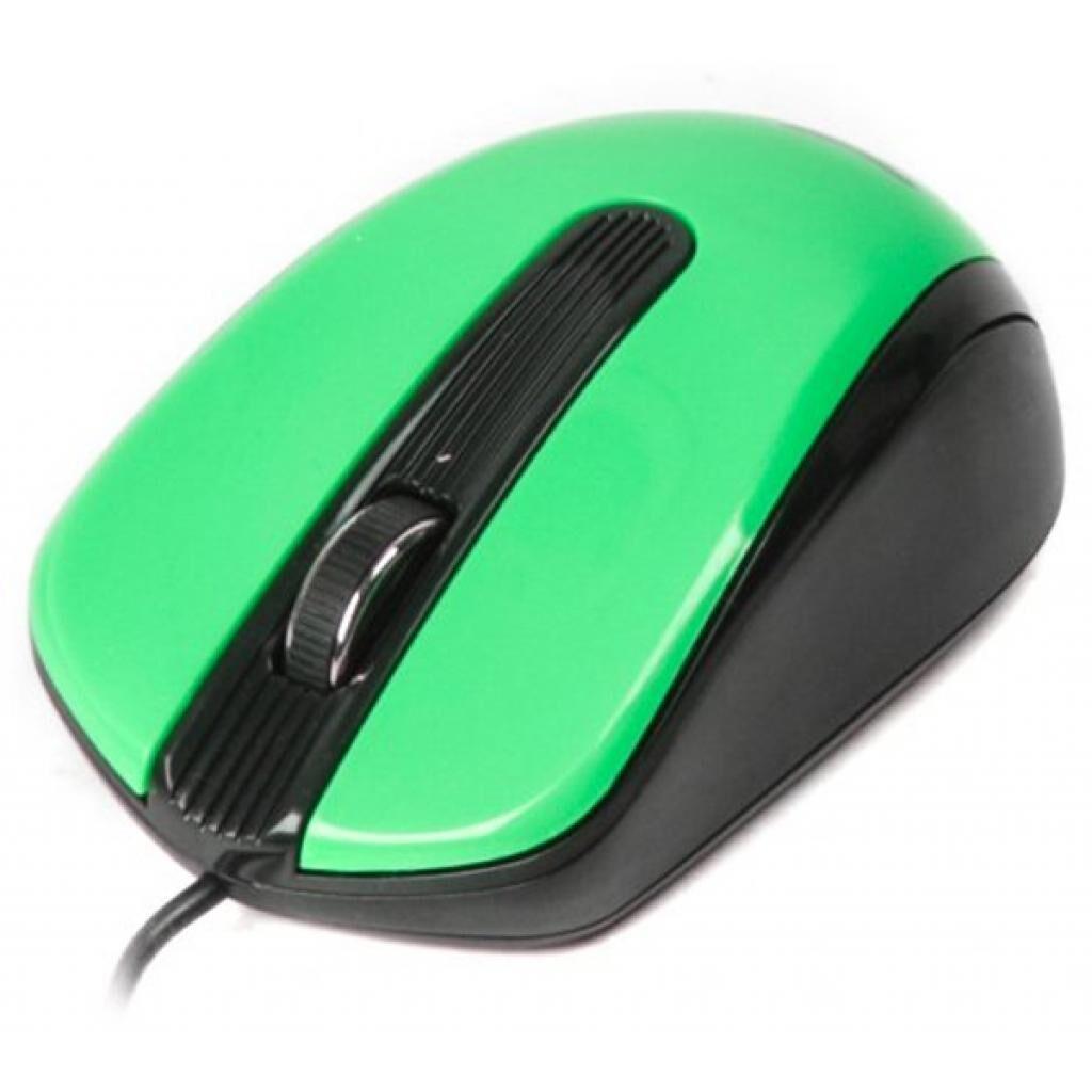 Мышка Maxxter Mc-325-G