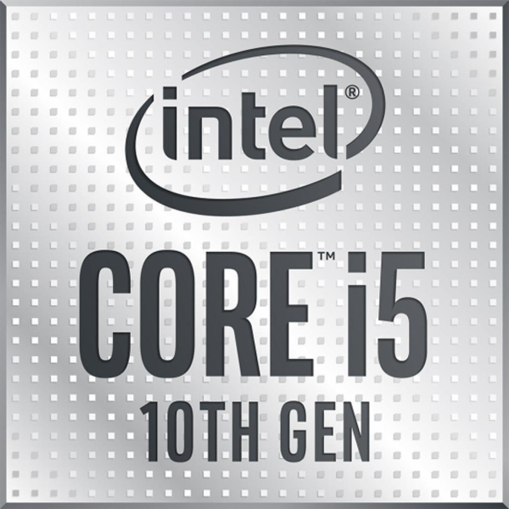 Процессор INTEL Core™ i5 10600KF (CM8070104282136)