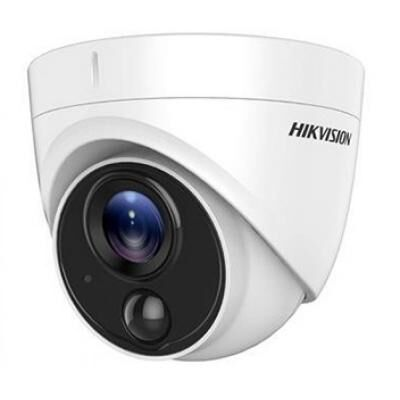 Камера видеонаблюдения HikVision DS-2CE71H0T-PIRLPO (2.8)