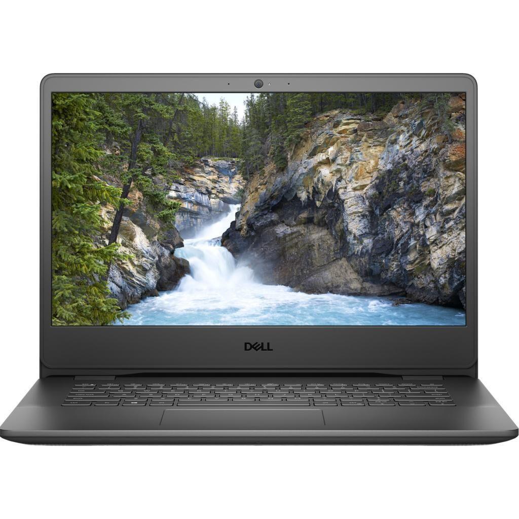 Ноутбук Dell Vostro 3400 (N4013VN3400UA_UBU)