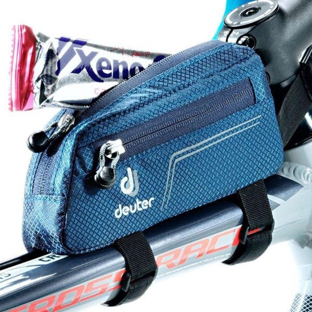 Велосумка нарамная Deuter Energy Bag Midnight (3290017 3003)