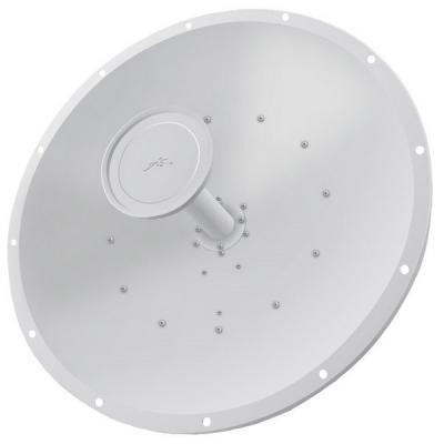 Антенна Wi-Fi Ubiquiti RD-5G30