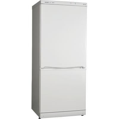 Холодильник Snaige RF 270 1103AA (RF270 1103AA)