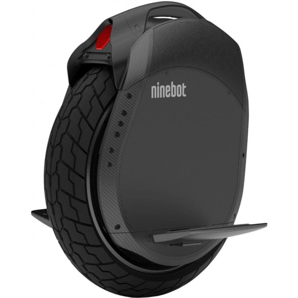 Моноколесо Segway Ninebot Z10 (29.03.0000.70)