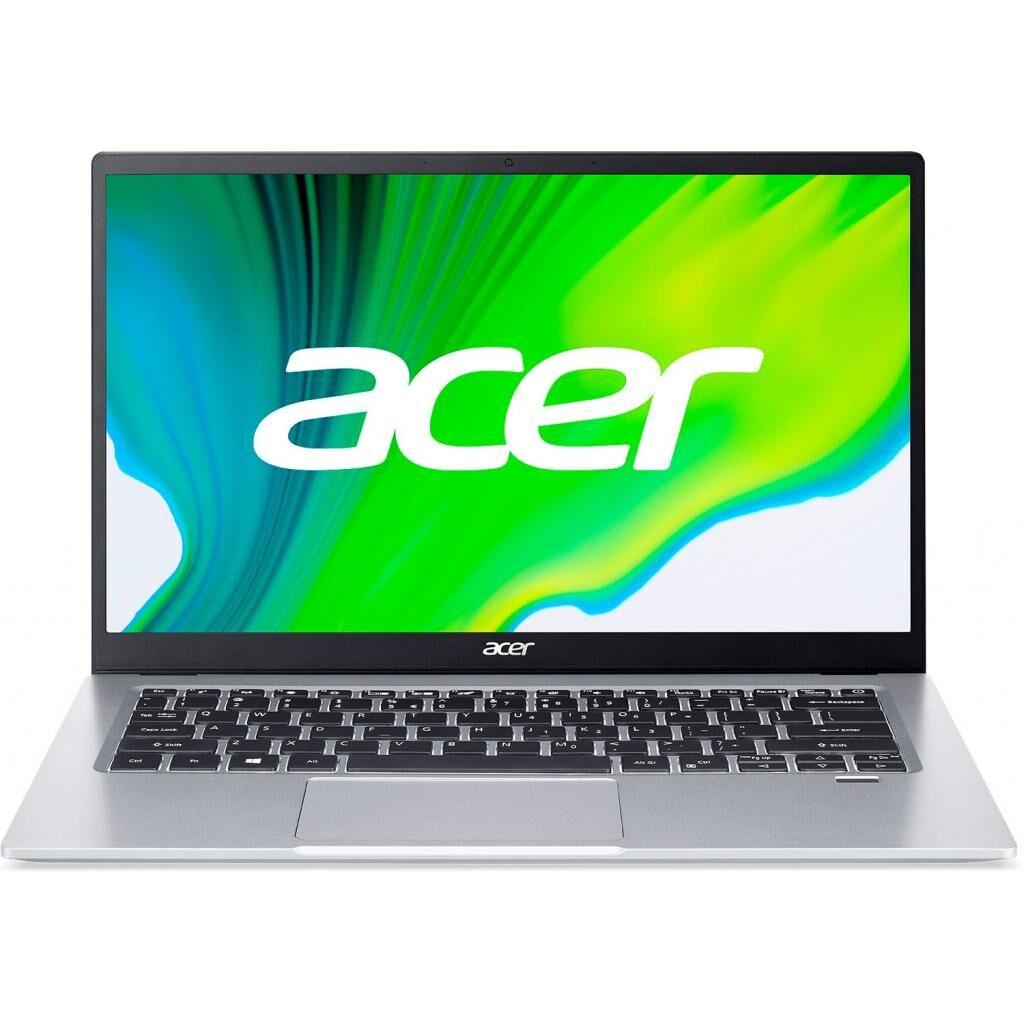 Ноутбук Acer Swift 1 SF114-34 (NX.A77EU.00E)