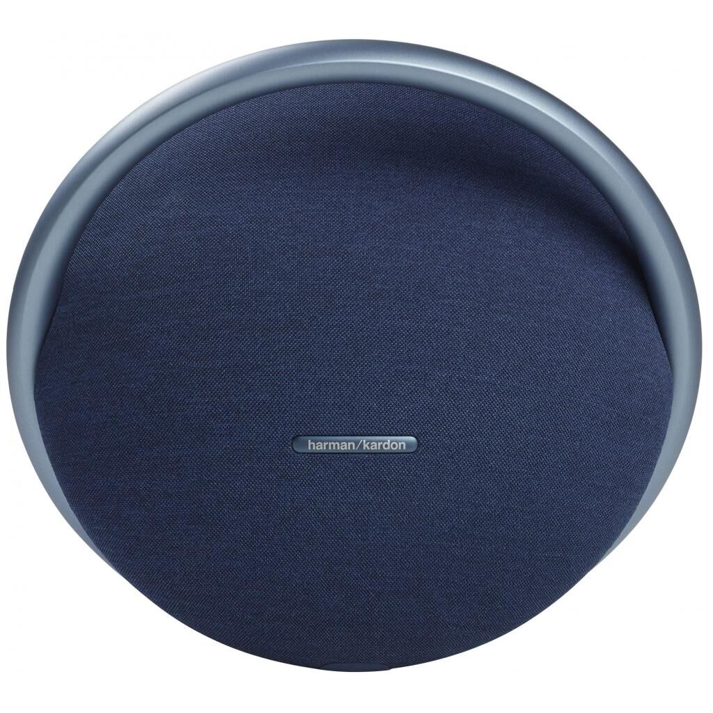 Акустическая система Harman Kardon Onyx Studio 7 Blue (HKOS7BLUEP)
