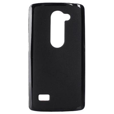 Чехол для моб. телефона Drobak Elastic PU для LG H324 (215559)