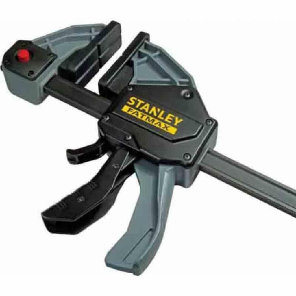 Струбцина Stanley плотницкая 150мм FatMax XL (FMHT0-83238)