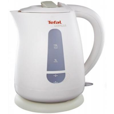 Электрочайник TEFAL KO 2991 (KO2991)